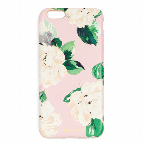 IPHONE 6 PLUS CASE - LADY OF LEISURE(아이폰케이스)