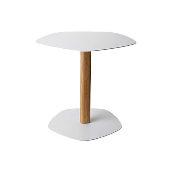 펜타테이블 panta side table M