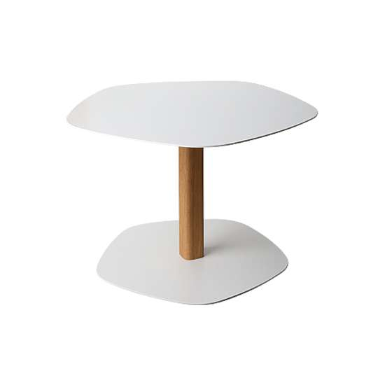 펜타테이블 panta side table L